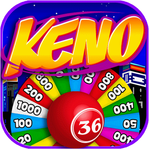 Online Casino Keno Classic Entertainment Is Now Available For